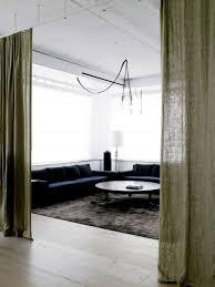 best 25 fabric room dividers ideas on pinterest room dividers