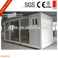 modular home interior doors 20ft standard expandable modular homes container house with