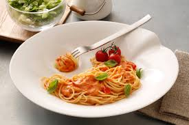 pasta passion today u0027s convenient and stylish way to enjoy noodles