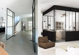 escalier entre cuisine et salon escalier entre cuisine et salon 6 12 inspirations d233co 224