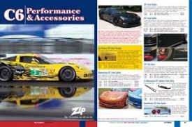 zip corvette catalog corvette parts catalog zip corvette parts