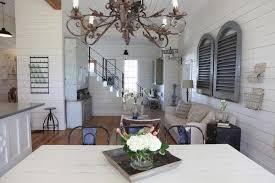 Home Design Store Waco Tx The Farmhouse Chip U0026 Joanna Gaines U0027 Personal Fixer Upper