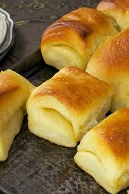 thanksgiving roll recipe best 10 parker house rolls ideas on pinterest parker house