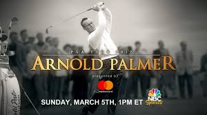 pga tour 2017 arnold palmer presented by mastercard pga tour video