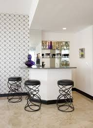 Home Bar Designs For Small Spaces Inspiring Good Home Bar Designs - Home bar designs for small spaces