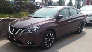 nissan sylphy wikiwand