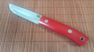 100 kitchen knives forum left handed knives 2017 knife of