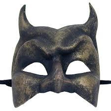 batman masquerade mask venetian mask in london for him black and silver settecento