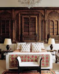 the gorgeous woodworking patterns of india paint pattern