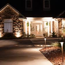 Landscape Lighting Distributors Landscape Lighting Distributor Map Outdoor Landscape