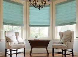 Levolor Cordless Blinds Cordless Blinds Cordless Window Shades Child Safe Window Treatments