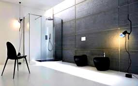 bathroom design ideas 2013 bathroom design ideas 2013 modern gray bathroom design ideas