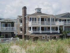 ocean city south end house rental spectacular ocean view pet