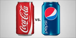 Pepsi Blind Taste Test Turns Out There U0027s Only One Difference Between Coke And Pepsi