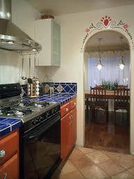 kitchen melamine kitchen cabinets martha stewart kitchen