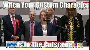 Custom Meme - custom meme by etc memedroid