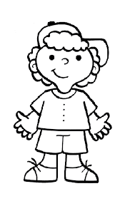 new coloring pages of people book design for k 5722 unknown