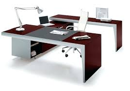 Modern Desks For Sale Used Office Desk Chairs For Sale Modern Durban Huskytoastmasters