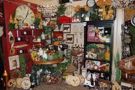 Home Decor Daily Deals by 28 Home Decor Offers Amarillo Globe News Amarillo Daily