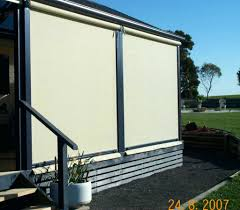 Bamboo Blinds For Outdoors by Patio Ideas Beltex Patio Blinds Blinds Patio Door Outdoor Bamboo