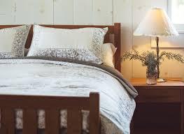 Free Bed Sets Futon Sets Free Shipping Futon Sets Futon Frame