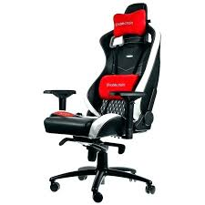 emperor computer chair scorpion office chair emperor computer chair lab emperor emperor