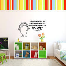 character quote sports dr seuss quote wall decals sports soccer and quote wall decal boy