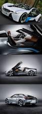 stellar lexus tulsa 10 best dream car images on pinterest bmw cars dream cars and car
