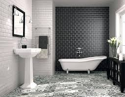 bathrooms with subway tile ideas bathroom subway tile ideas image gallery of trend subway tile
