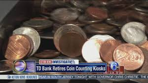 Td Bank Teller Salary Bank 6abc Com