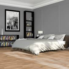 Gray Laminate Wood Flooring Laminate Flooring From Just 5 49 Discount Flooring Depot
