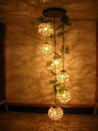 Rustic Pendant Lighting New Rustic Pendant Lighting Design 11 In Gabriels Motel For Your