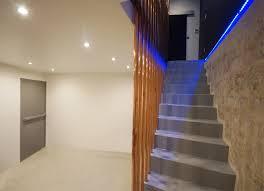 architecte d int ieur bureaux rénovation commerce à architecte d intérieur