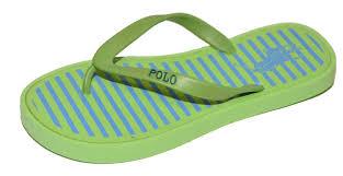 polo ralph lauren hollins flip flop men u0027s shoes sandals ralph