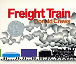 freight train counting games inspiration laboratories