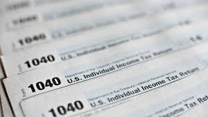 Irs Audit Red Flags Here Are Your Odds Of An Irs Tax Audit