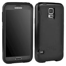 samsung galaxy s6 target black friday cell phone cases target
