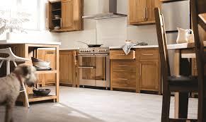 wooden kitchen cabinets nz kitchens bespoak nz tauranga