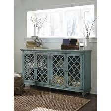 French Country Coffee Tables - french country coffee console sofa u0026 end tables shop the best