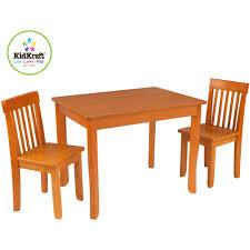 kidkraft round table and 2 chair set 48 kidkraft avalon table and chair set white square table and 2