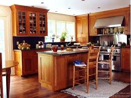 crown point kitchen cabinets sophisticated crown point cabinetry boston design guide cabinets
