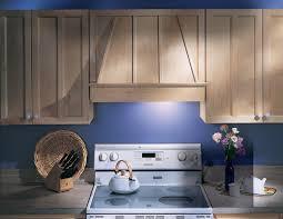 range hood exhaust fan inserts amazon com broan pm390 power pack range hood insert silver home