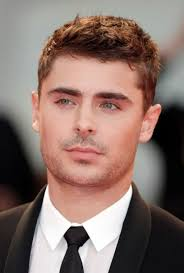 men short hairstyle for round face hairstyles and haircuts