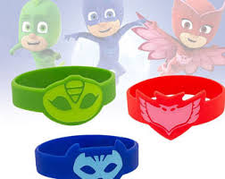 ready 2 ship baby toddler sizes pj masks inpired owlette