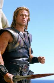 85 best troy images on pinterest troy brad pitt and orlando bloom