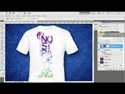 t shirt design erstellen search result tshirt designs