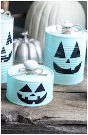 Cheap And Easy Halloween Crafts by 374 Best Decor U0026 Ideas For Halloween Images On Pinterest