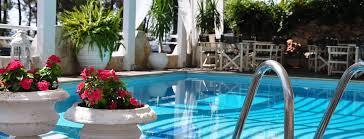halkidiki hotels in halkidiki spa hotel in halkidiki