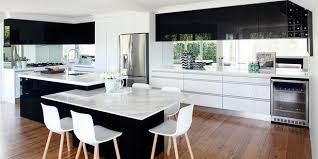 freedom furniture kitchens your kitchen with freedom lifestyle