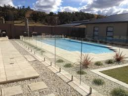Design Your Pool by Your Pool Fence Glass Fx Frameless Glass Specialists Sydney